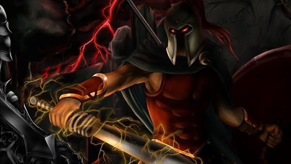 avatar-pantheon-statikk-shiv