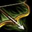 Recurve_Bow_item