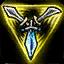 Trinity_Force_item