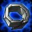 Doran's_Ring_item
