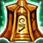 Mikael's_Crucible_item