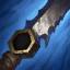 Stalker's_Blade_item