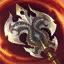 3074_Ravenous_Hydra