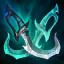 Phantom_Dancer_item