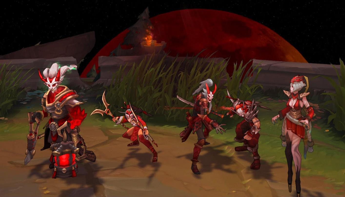 blood_moon_team