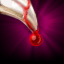 Vampirism_mastery_s2