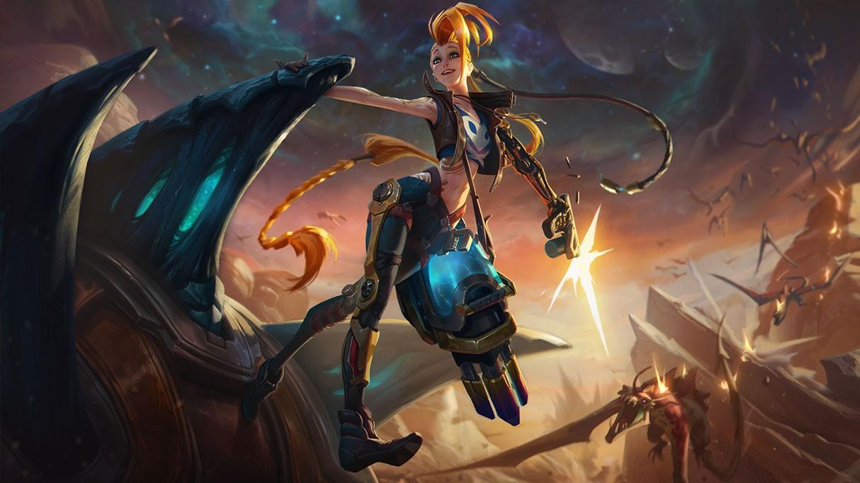 avatar-jinx