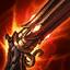 Rapid_Firecannon_item