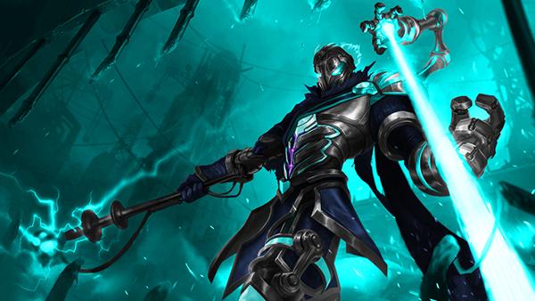 avatar-viktor