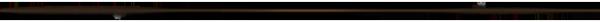 jb-intro-divider-2-600x22