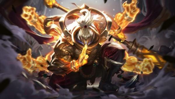 God-Staff-Jax-v2-Splash-Art-HD-4k-Wallpaper-Background-Official-Art-Artwork-League-of-Legends-lol-1024x604