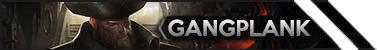 Gangplank-Final-Champion-Portrait